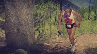 Ann Trason je celosvětově jedna z největších postav ultramaratónů.