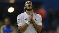 Gareth Bale se znovu stal nejlepším velšským fotbalistou.