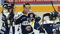 Hokejové Vítkovice zahájily přípravu na novou sezónu (ilustrační foto)