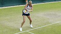 Obhájí Petra Kvitová titul ve Wimbledonu?