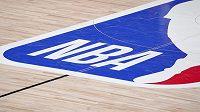 Vedení NBA oznámilo vedení soutěže tři případy nákazy koronavirem (ilustrační foto)