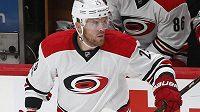 Útočník Bryan Bickell ukončil kvůli vážné nemoci kariéru v NHL.