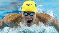 Přední světový plavec Kenneth To zemřel v 26 letech