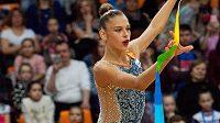 Alexandra Soldatovová se pokusila o sebevraždu