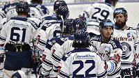 Hokejisté Vítkovic by se měli v neděli vrátit k tréninku