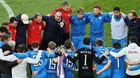 Fotbalisté Kielu na postup do bundesligy nedosáhli