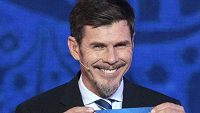 Zvonimir Boban opouští funkci poradce předsedy FIFA a vrací se do AC Milán