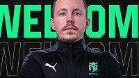 "Entropiq ohlásil zvučno posilu z Dánska, Allana ""Rejin"" Petersena."