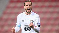 Novým trenérem francouzského fotbalového mistra Lille bude překvapivě Jocelyn Gourvennec.