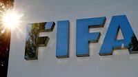 FIFA dala zelenou k dohrání koronavirem přerušené sezony