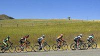 Tour of Utah v Brigham City.