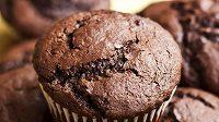 Spojení čokolády a avokáda vás možná překvapí. Ale určitě ne nepříjemně.