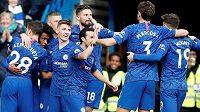 Fotbalová Chelsea umožní zaměstnancům nemocnic, kteří bojují s pandemií koronaviru, dva měsíce bydlet v hotelu na stadionu Stamford Bridge.