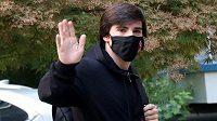 Sandro Tonali bude v nadcházející sezoně hrát za AC Milán.