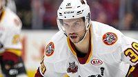 Hokejisté Chicaga Wolves s Hykou jsou ve finále play off AHL