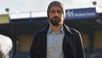 Pavel Zavadil se stane sportovním ředitelem SFC Opava