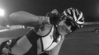 Belgická paralympionička Marieke Vervoortová podstoupila eutanázii.