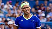 Rafael Nadal končí sezonu