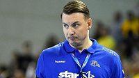 Filip Jícha by uvítal, kdyby německá bundesliga zavedla časové omezení na střelu po vzoru basketbalu