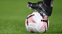 Anglická Premier League hlásí deset nových případů koronaviru - ilustrační foto.