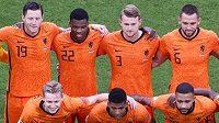 Nizozemsko, příští soupeř českého týmu...?