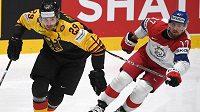 Německý hokejový svaz se hodlá ucházet o pořádání mistrovství světa v roce 2027, nebo 2028.