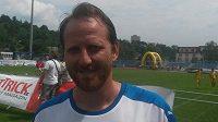 Tomáš Jun.