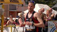 Osmiletý zákaz startů za doping pro olympijského vítěze v chůzi Alexe Schwazera dál platí