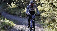 Biker Jaroslav Kulhavý předvedl neuvěřitelný výkon