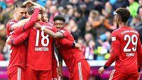 Bayern Mnichov pomůže svému někdejšímu konkurentovi 1. FC Kaiserslautern