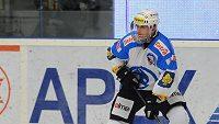 Plzeňský Martin Straka, jeden z nejlepších hokejistů zlaté éry českého hokeje, ukončil po prohraném čtvrtfinále s Brnem kariéru.