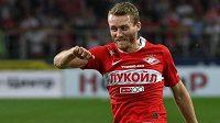 André Schürrle nečekaně ukončil v 29 letech profesionální fotbalovou kariéru