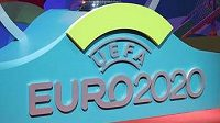Los EURO 2020 proběhl v Bukurešti.