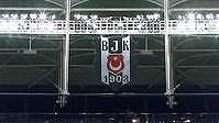 Fotbalisté Besiktase Istanbul hostí na svém stadiónu v odvetě osmifinále Ligy mistrů Bayern Mnichov.
