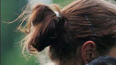 Lucie se kvalifikovala na světové finále do Atlanty, což je vynikající úspěch.