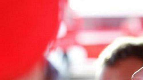 Belgičan Freddy Loix při čtvrtečním shakedownu Švédské rallye.