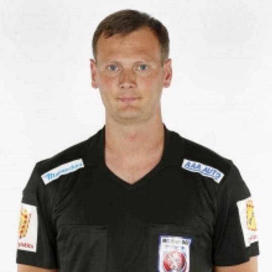 Petr Antoníček