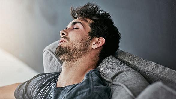 Vědecké studie potvrzují, že denní dávka Maxulenu (složka Testofen®) dokáže uvolnit testosteron, který byl doposud vázán v bílkovinách a tělo jej nikterak nevyužívalo.