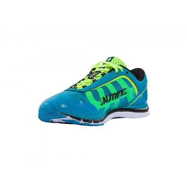 TEST  Salming Speed Shoe Men. Rychlá a lehká bota - Sport.cz 32ddcd7ef5