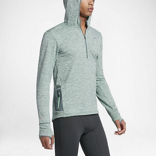Běžecká mikina Nike Therma Sphere Element: Další barevná varianta.