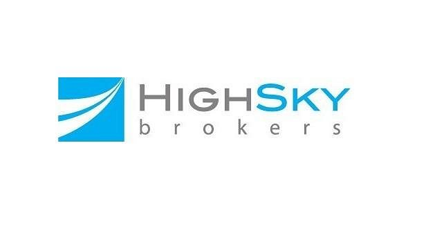 HighSky Brokers, a.s.