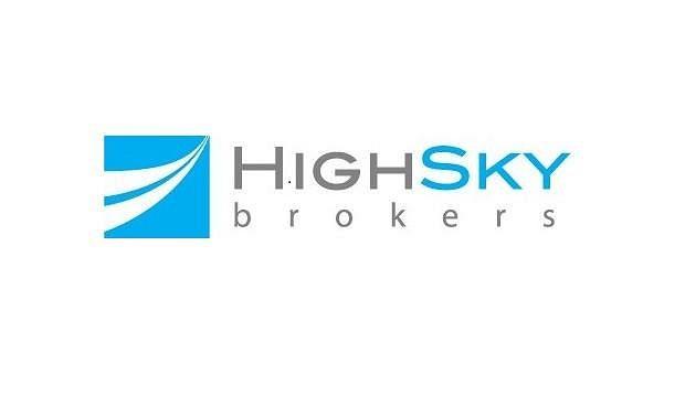 HighSky Brokers, a.s.