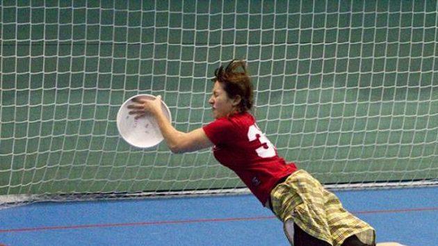 Žlutá Zimnice v ženské kategorii prošla turnajem bez porážky a zaslouženě obhájila titul.