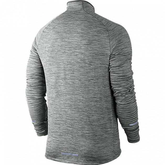 Triko Nike Element Sphere 1/2 Zip.