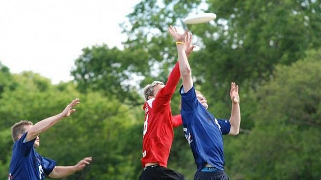 Všechny týmy do desátého místa budou také k vidění na červencovém mistrovství světa klubů v Praze.
