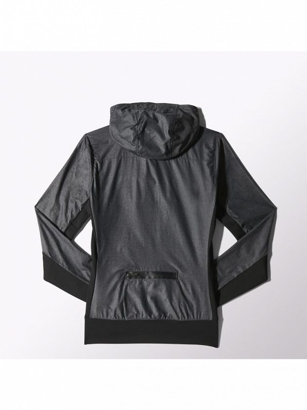 Bunda Adidas ULTRA JACKET