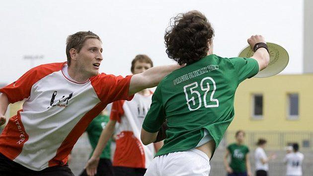 Mistrovství republiky a jeho finálový turnaj se uskuteční 5. - 6. června v Třebechovicích pod Orebem.