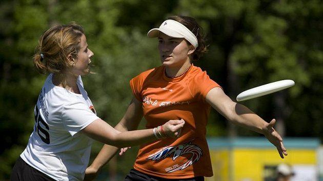 Prague Devils se stali nejúspěšnějším týmem letošního mistrovství. Vítězství v kategorii open a druhé místo v ženské kategorii.