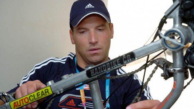 Marcel Pipek