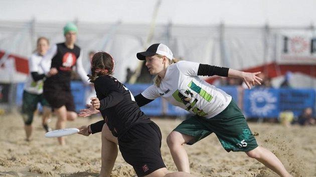 Turnaj v Rimini se pořádá na velikonoce již dvacet let a mezi hráči patří k nejoblíbenějším turnajům vůbec.